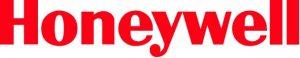 Honeywell Logo Red-Freestanding-JPG