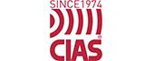 logo_cias