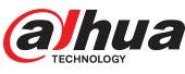 logo_dahua