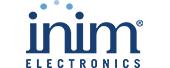 logo_inim