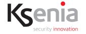 logo_ksenia