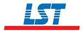 logo_lst