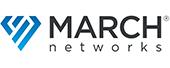 logo_march